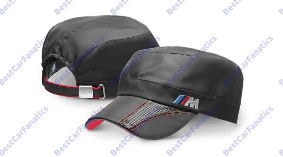 Gyári BMW M carbon baseball sapka 80162355388 - Sapka 67ea771411